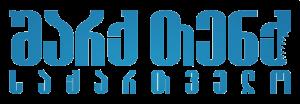 შარქ-თენქ-საქართველო(for aplication)-01